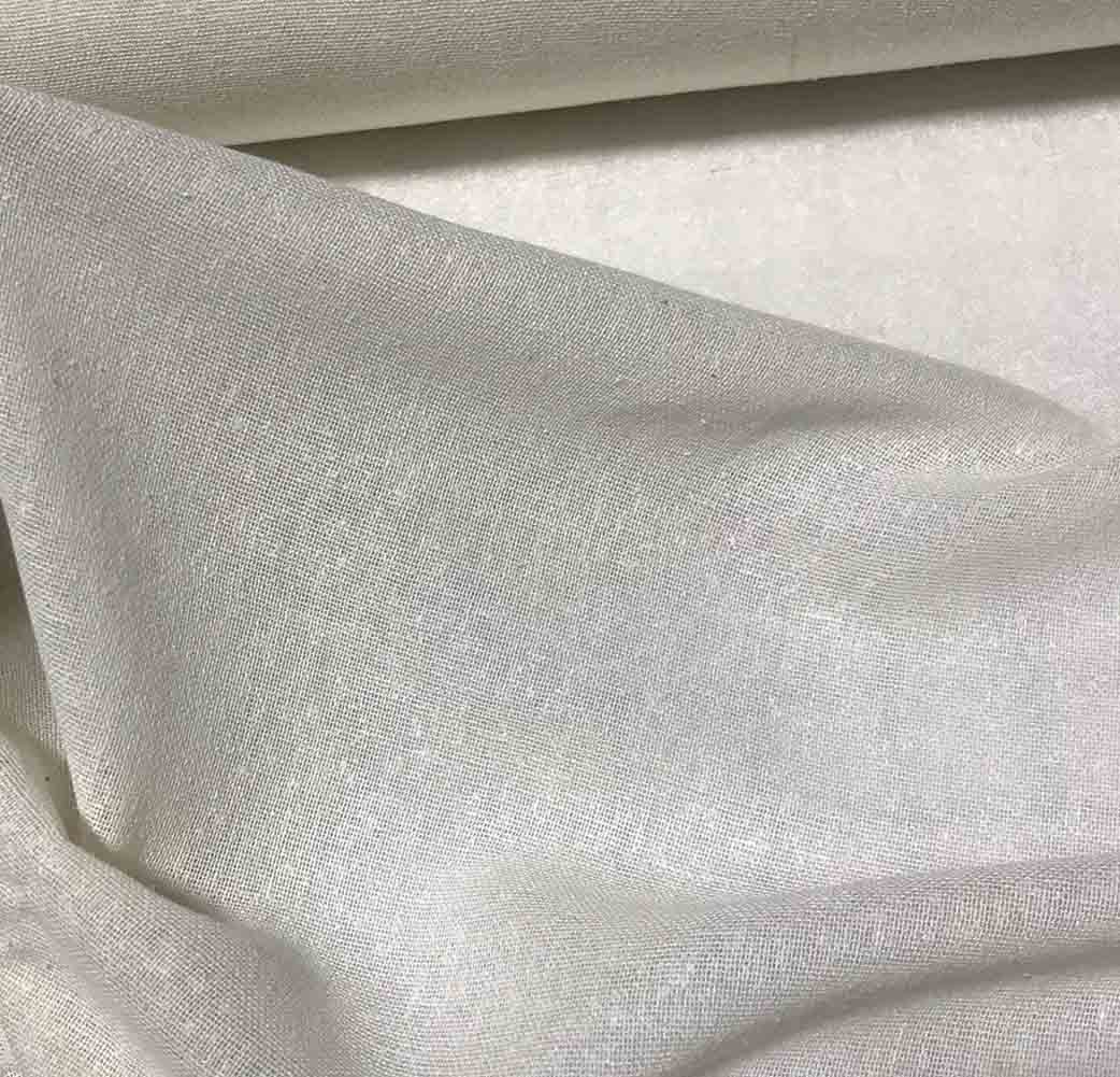 Noil Silk Scarf and Shawls