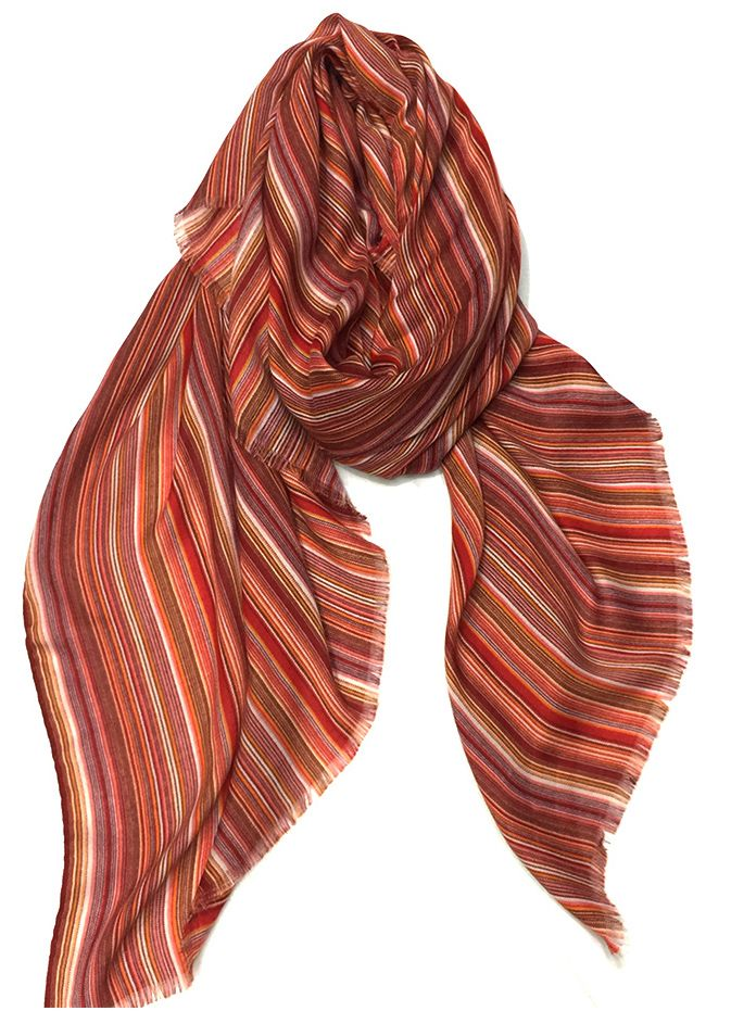 Unisex Scarves Wholesale