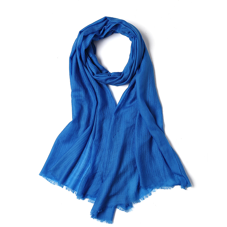 Bulk Cashmere Scarf and fashion Scarves Suppliers