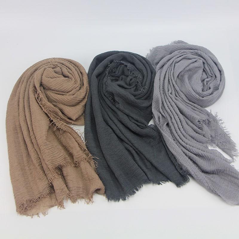 تولیدکنندگان روسری