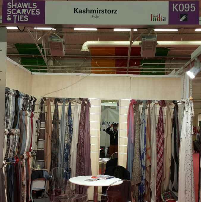 Kashmiri-Shawls-Wholesale-Suppliers
