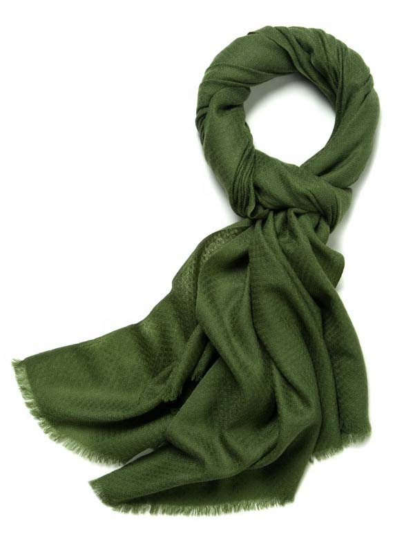 Cashmere Silk Scarf Manufacturers and Bulk Winter Scarves
