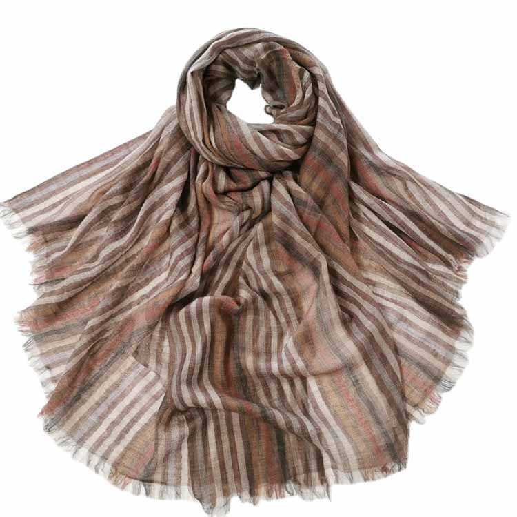 Silk Scarves and Winter Pashmina Shawls Suppliers