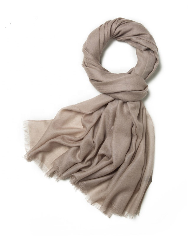 Pashmina Scarves wholesale and Cashmere Scarf Suppliers