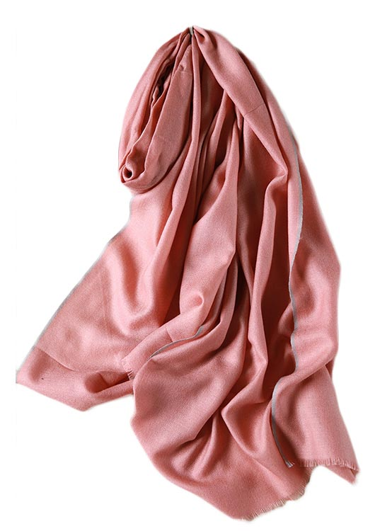 Silk Wool Scarves Wholesale Suppliers