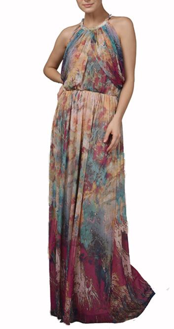 Sleeveless Kaftan Dresses Suppliers