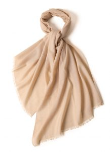 women's pashmina scarves in bulk and scarf supplier