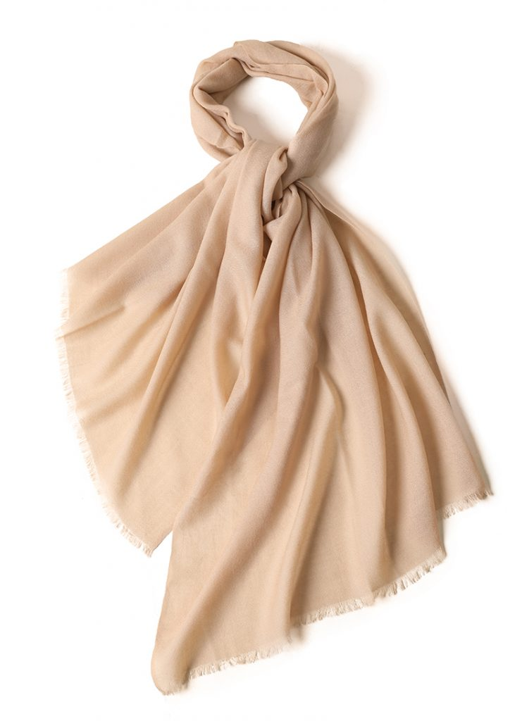 Wholesale Cashmere Pashmina and Cashmere Scarf Suppliers