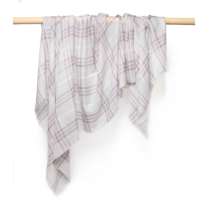 Wholesale Pashmina Cashmere Shawls Suppliers and Manufacturers