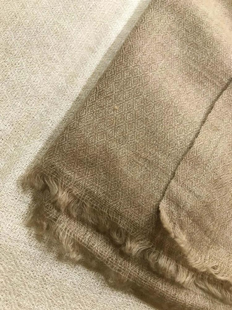 Wholesale cashmere Scarves and Pashmina Shawls Manufacturers