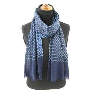 Fashion Wraps for Women