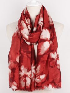 Wholesale Custom Scarf Manufacturers and Silk Shawl Suppliers