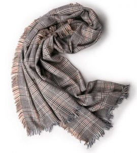 womens winter scarves suppliers