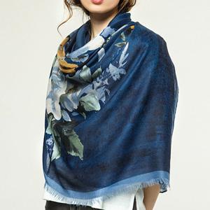 amazing wholesale scarves, wraps and shawls