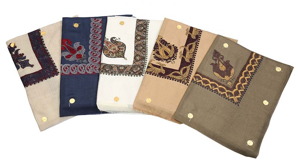 mens arabic head scarf
