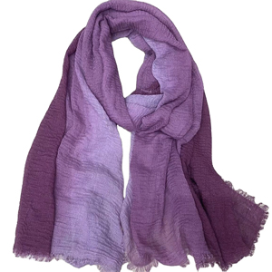 Unisex Fall Winter Thick Wool Scarves and shawls