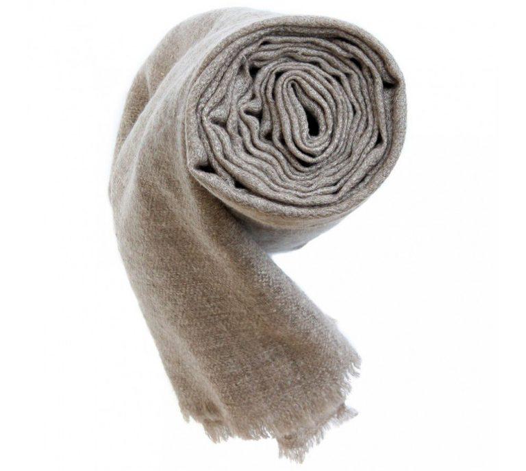 Wholesale Suppliers of Cashmere Pashmina Shawl | Wrap | Stole | Scarf