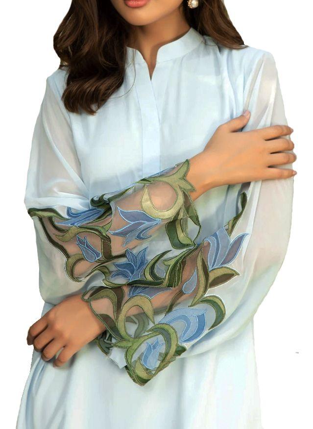 Arabic Designer Kaftans