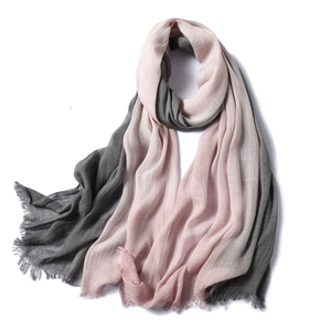 Wholesale Ombre Scarves suppliers