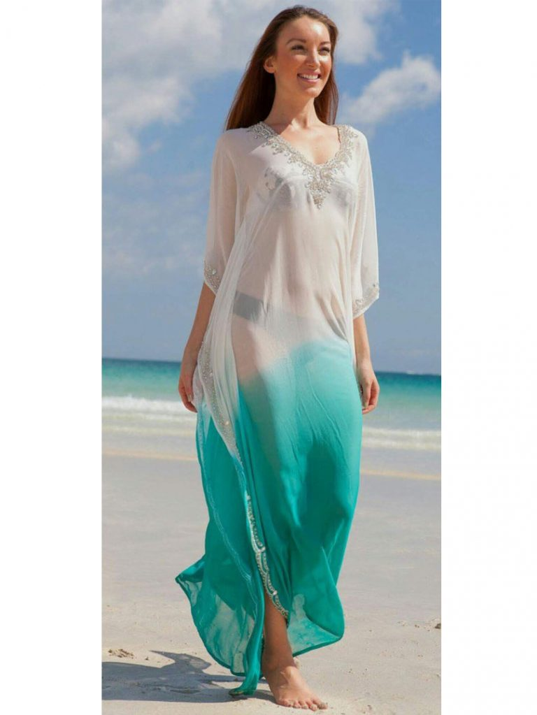 Beach Cover ups Wholesale Suppliers