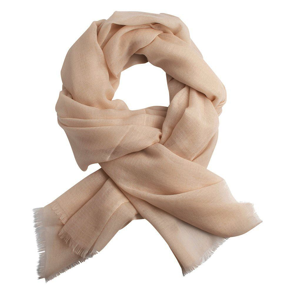 Handmade Cashmere Silk Scarves & Kashmiri Shawls