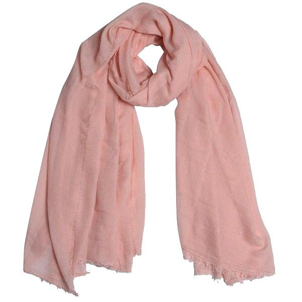 Cotton Scarf & Summer Shawls