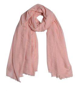 Cotton Scarf | Summer Shawls & Wraps from Kashmirstorz