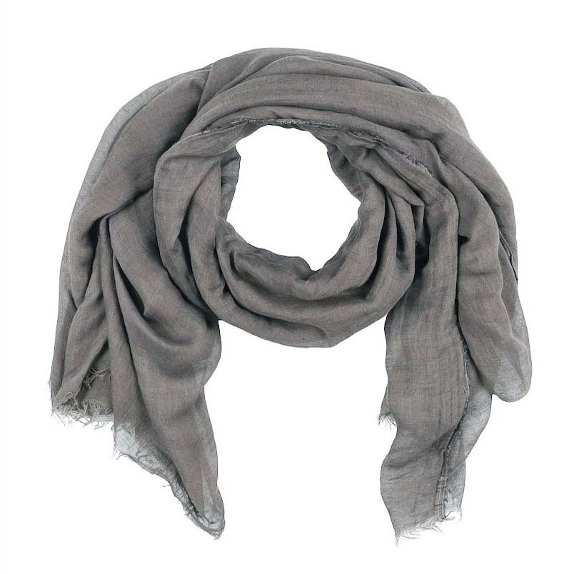 Linen Modal Shawls & Wraps | Wholesale Scarves