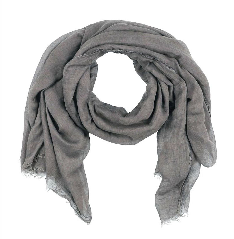 Linen Modal Bulk Wholesale Scarves and Shawls Suppliers
