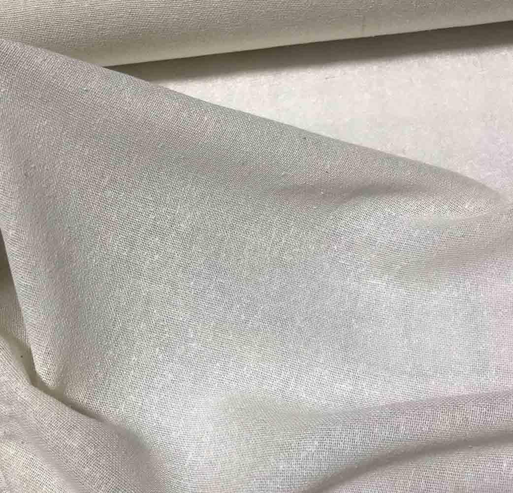Noil Silk Scarf & Shawls From Kashmirstorz