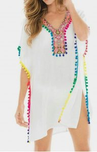 Wholesale Kaftans for Women