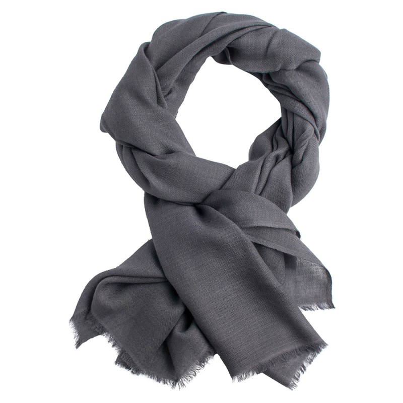 handmade eco-friendly scarf manufacturers