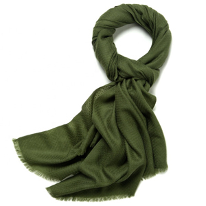 handmade fair trade pashmina scarves