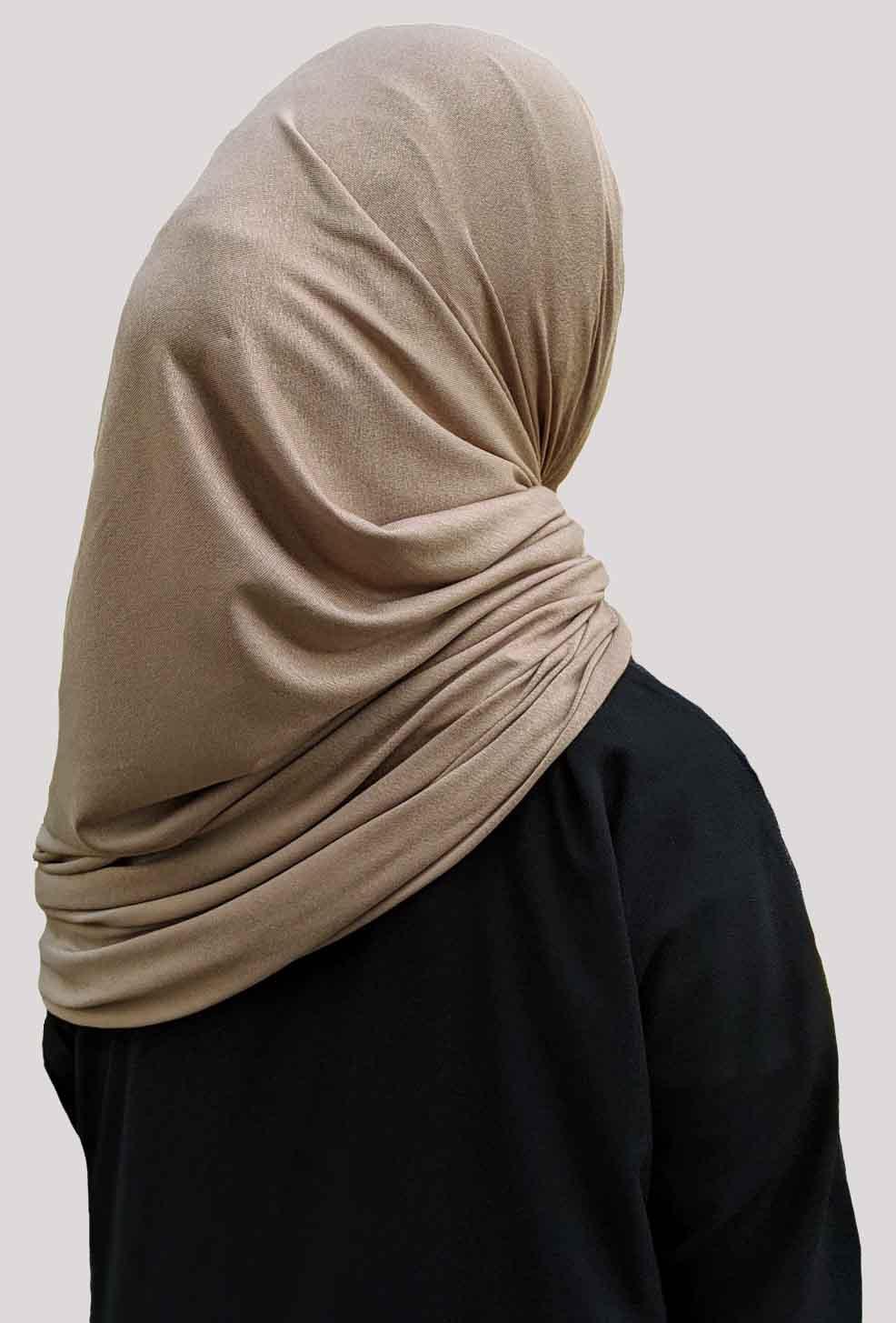 chiffon hijab wholesale