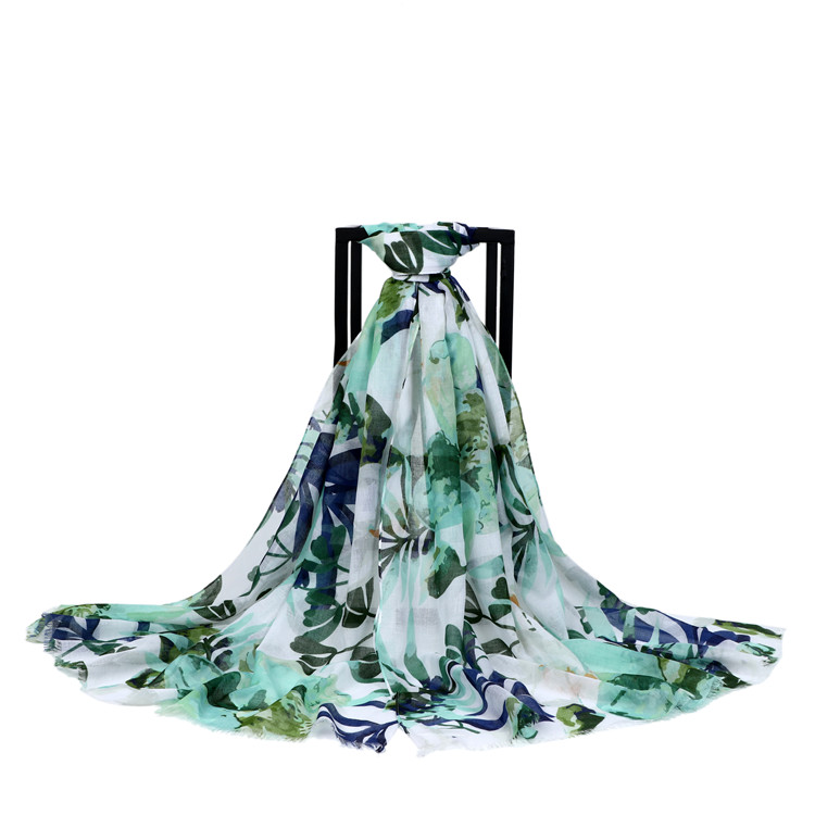 Printed-bulk-pashmina-scarves