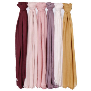 Printed Pashmina Scarves Wholesale New Scarf Factory Directly Sale. Contact for Wholesale prices